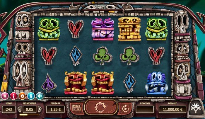 Spielbank Automaten Bet - 191303