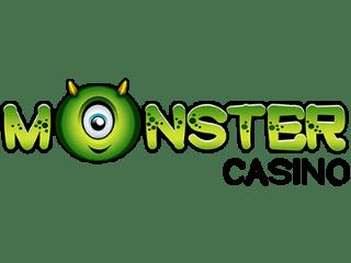 Rich Casino 100 - 835601