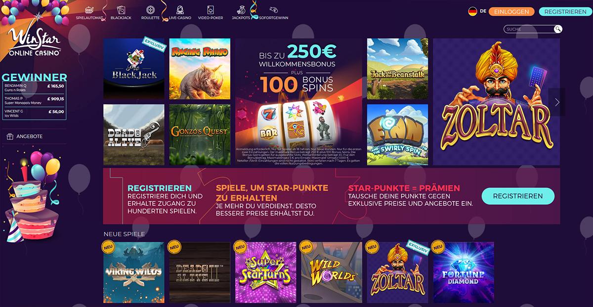 Bonus geldautomaten Spiele - 983845