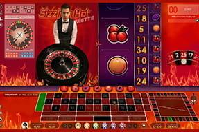 Live Casino - 665569