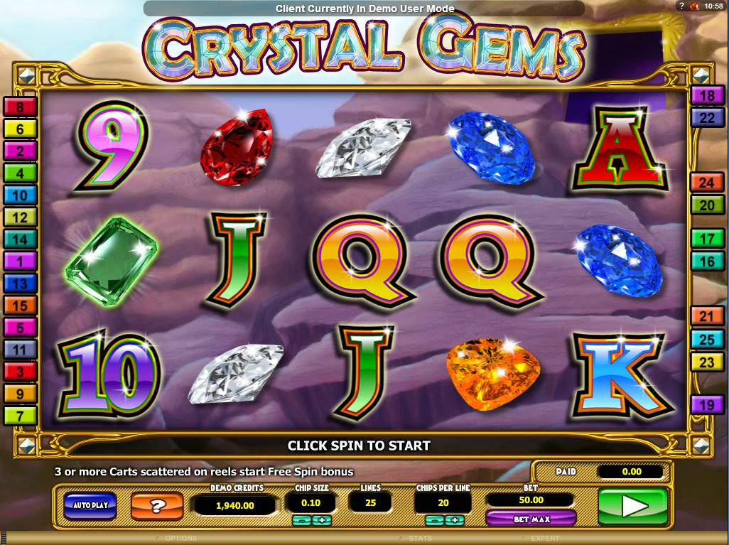 Uk Casino - 362702