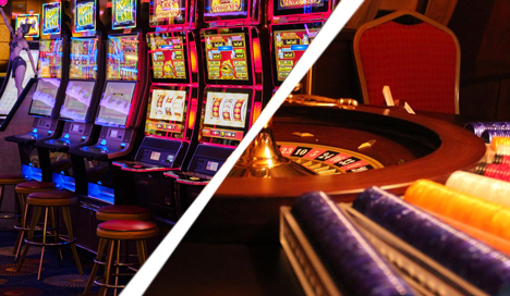 Casino ohne Account - 445605