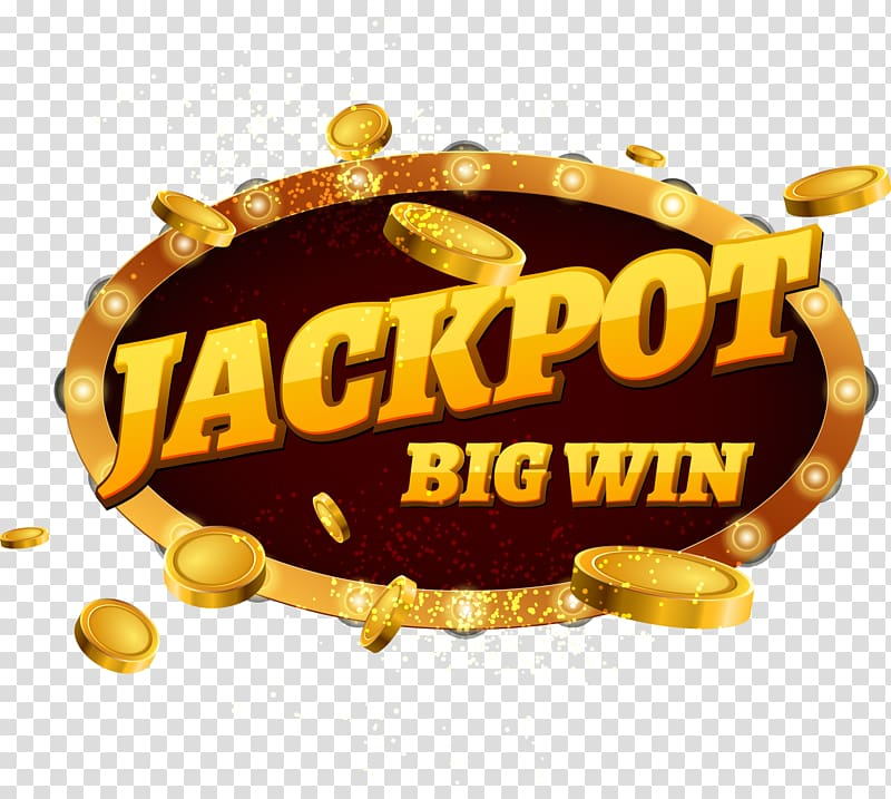 Online Casino - 972832