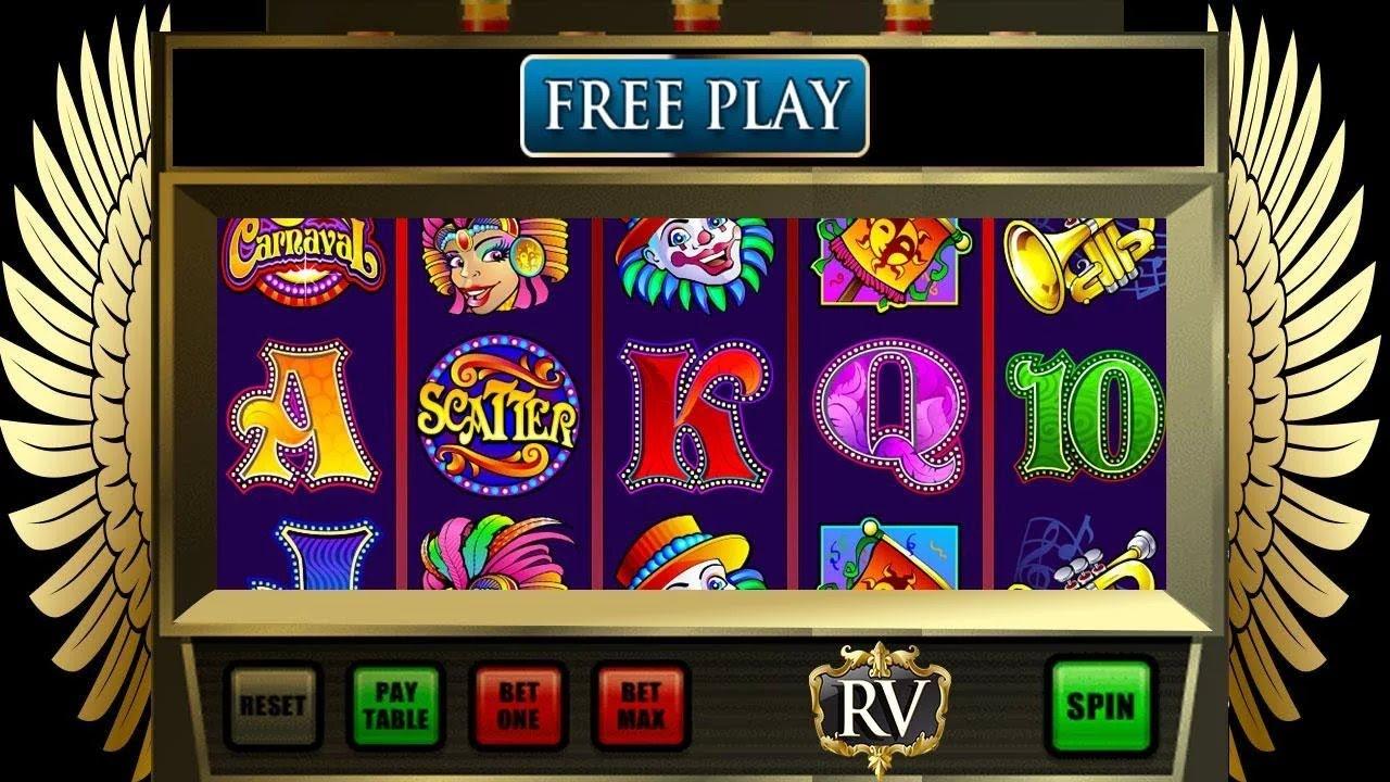 Twin Casino - 287381