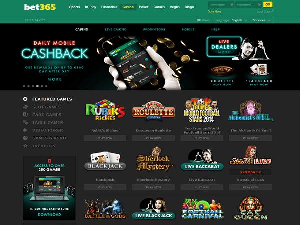 Casino schnelle - 624238