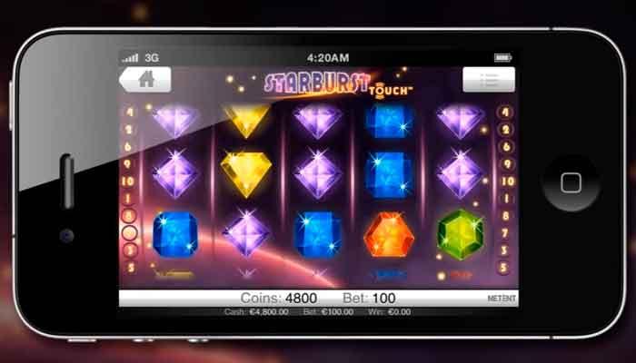 Spiele ohne App - 134642