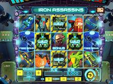 Online Casino Stream - 175800