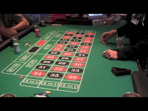 Roulette Schnelles - 214354