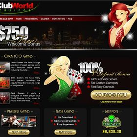 Uk Poker Sites - 974762