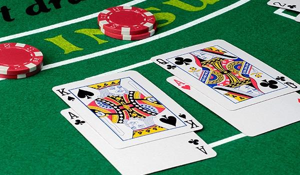 Casino Spiele online - 594382
