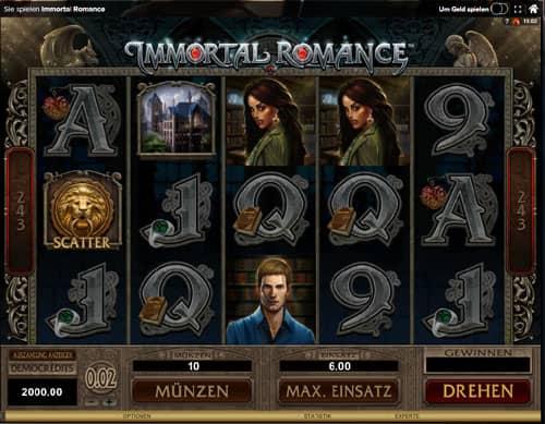 Live Dealer Casino - 906289