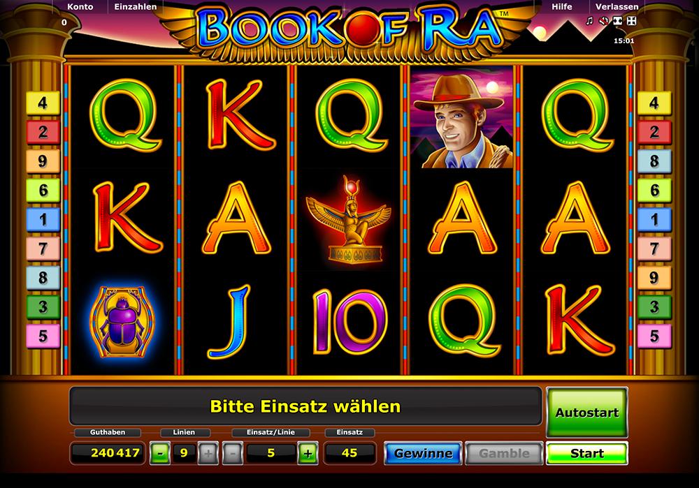 Größtes Casino - 98223