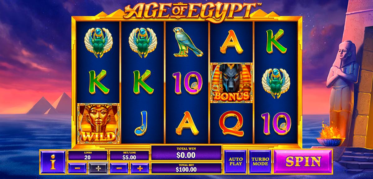 Auszahlungsquote Spielautomaten - 972204