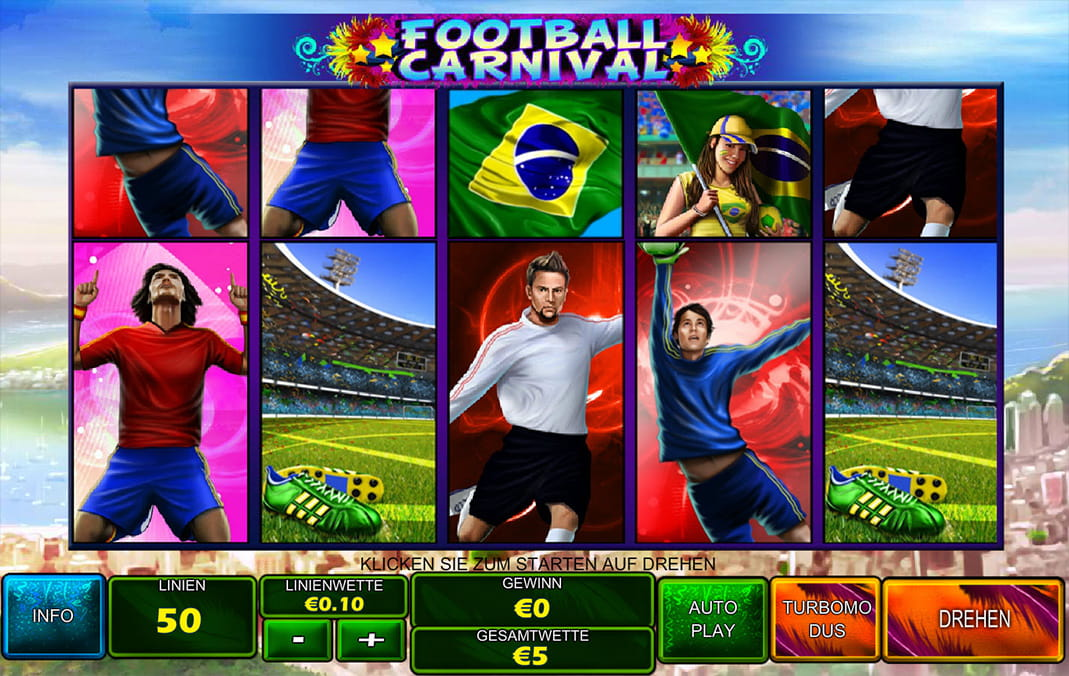 Online Casino - 894181