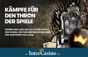 Blackjack Karten zählen - 323081