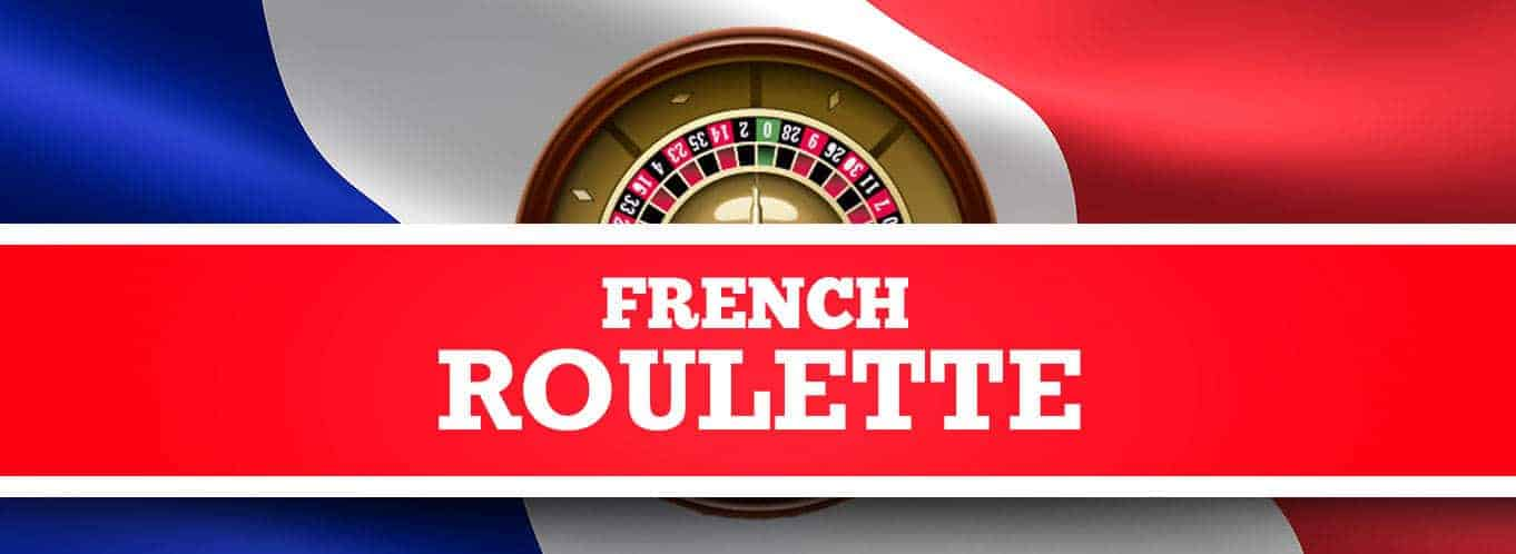 French Roulette WinTingo - 588925