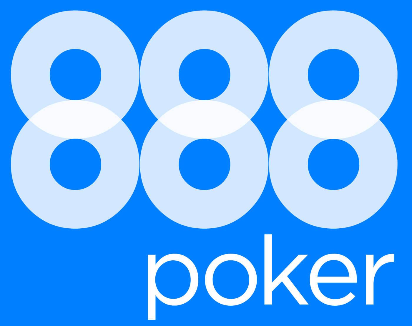 Casino Bonus - 984115