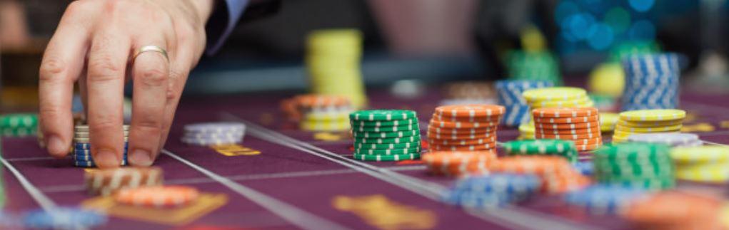 Tipps zu Roulette - 352810