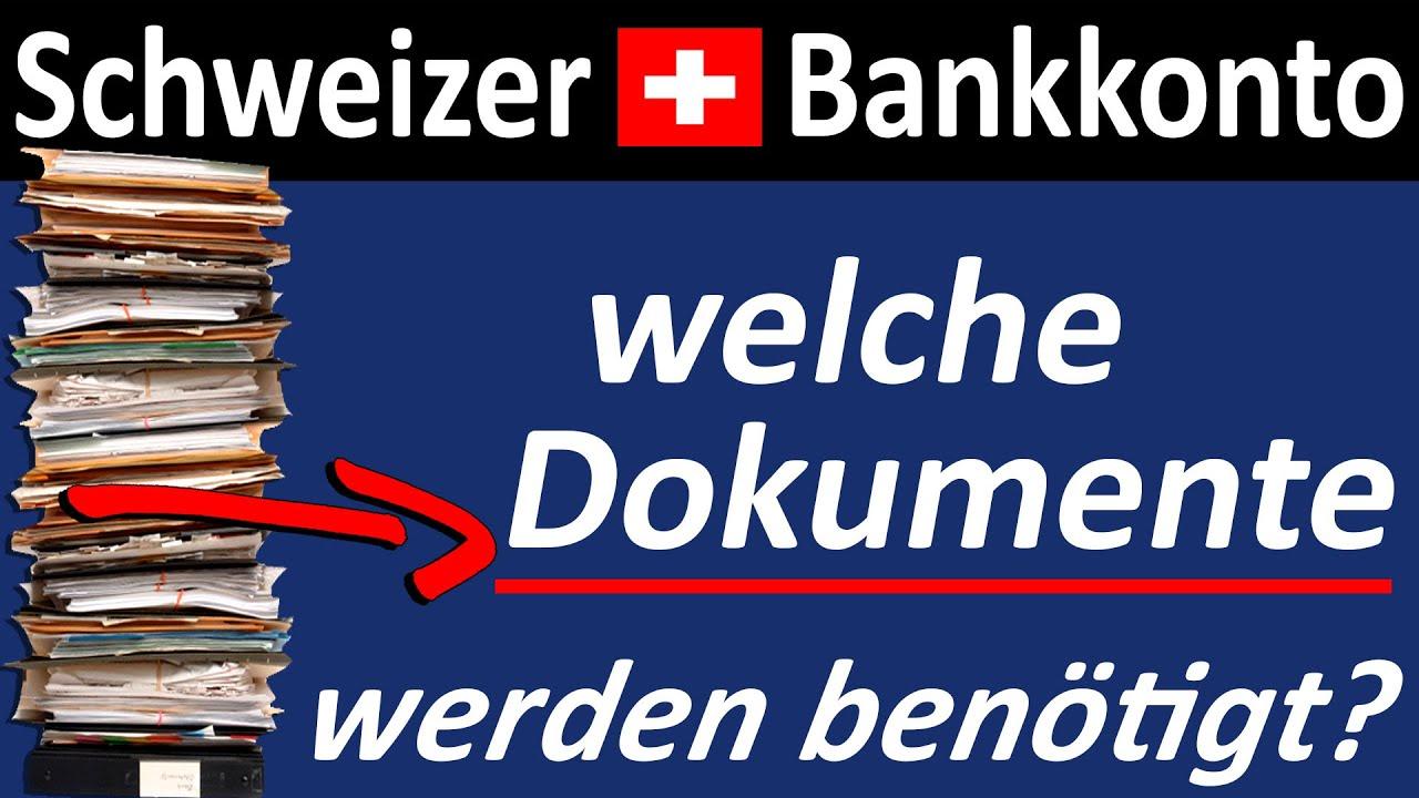 Geld Wechseln - 790182