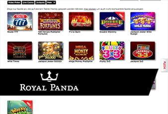Casino app - 168401