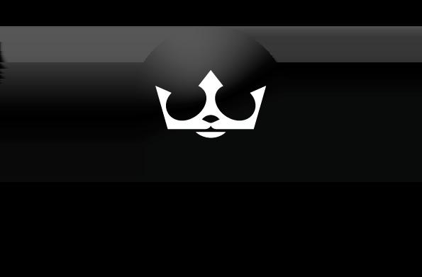 Casino Roulett - 379394