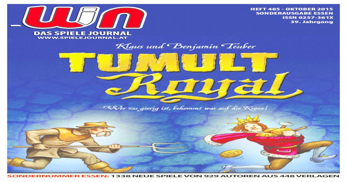 Roulette Zero Spiel - 816464