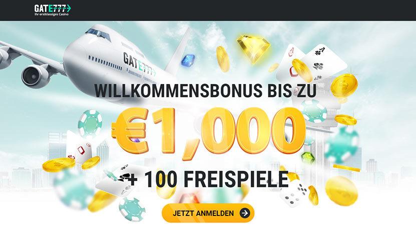 Kostenfreie Spielautomaten - 320762