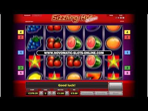 Spezial Spielsystem - 161615