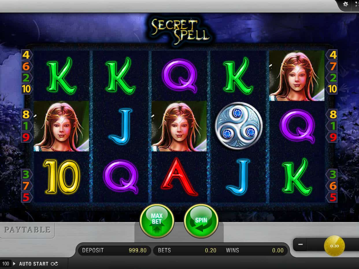 Europa Casino app - 517645