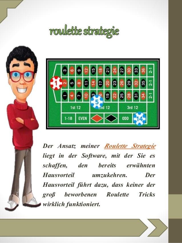 New Poker - 290240