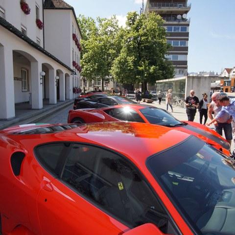 Schweiz Casinos - 471768