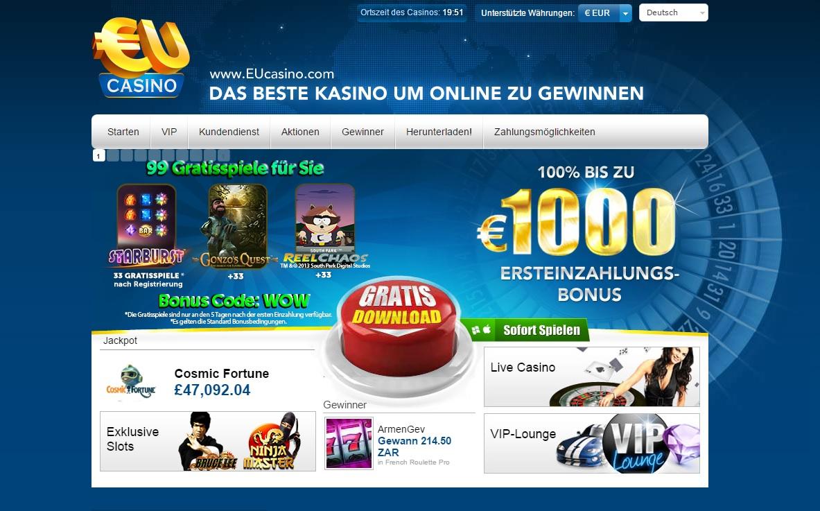 Online Casino - 532100