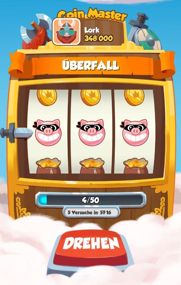 Lootboxen Glücksspiel Erfahrungen - 962583