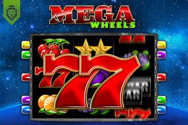 Casino mit - 566374