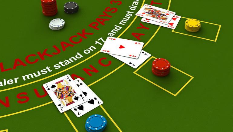 Uganda Casino online - 533498