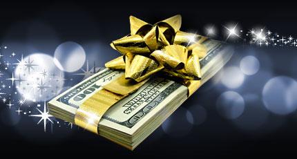 Casino Vip Promotions - 309135