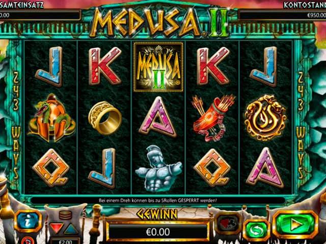 Online Casino - 131948