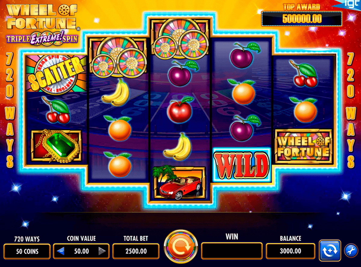 Bonus neues Casino - 411665