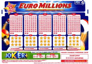 Casino Bonus Freispielen - 370883