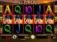 Online Automat spielen - 319231