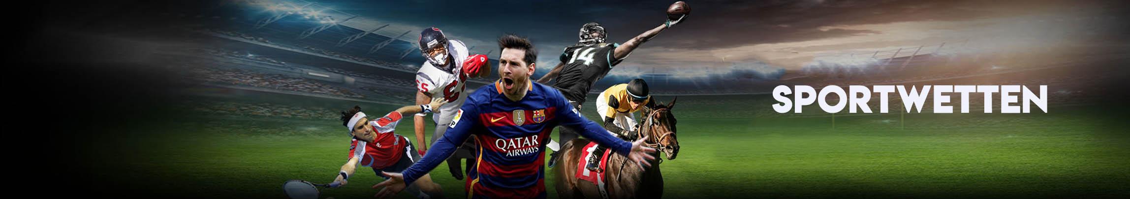 Fußball Wetten - 24381