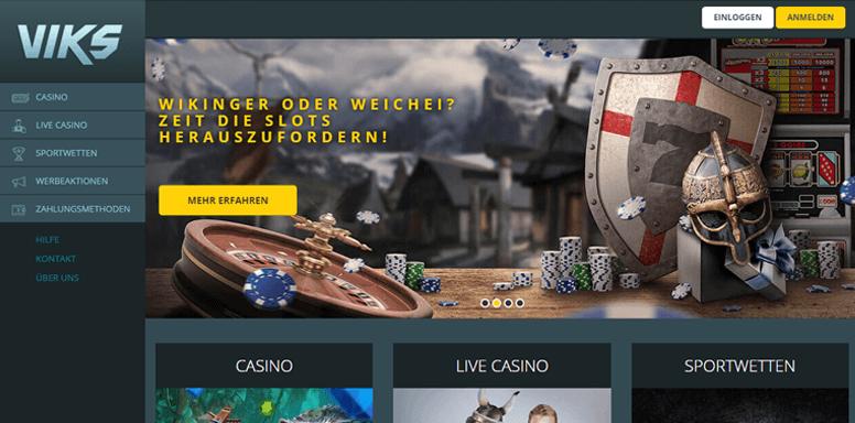 Blackjack Karten Zählen - 323921