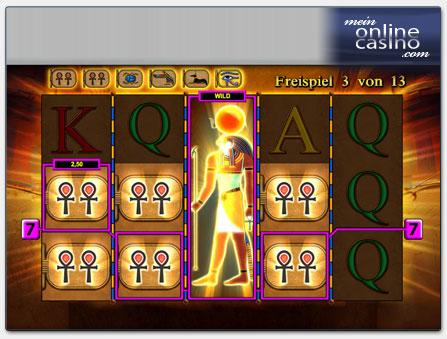Beste Freispiel Slots - 821794