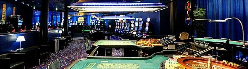 Online Casino - 539136