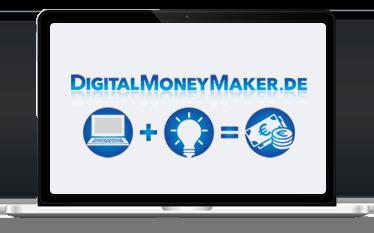 Geld Verdienen online - 737871