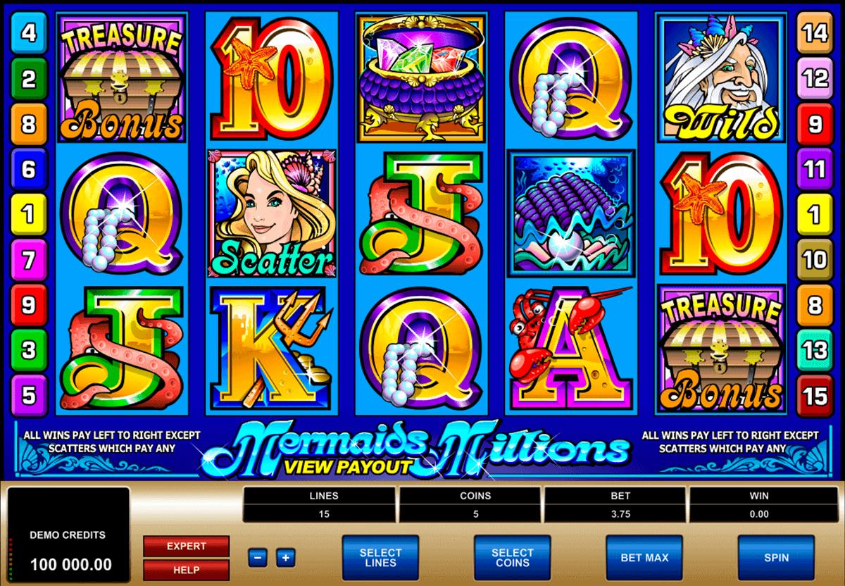 Alle Slot Spiele - 301232