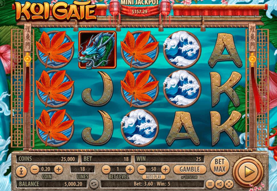 Kostenfreie Spielautomaten - 473267
