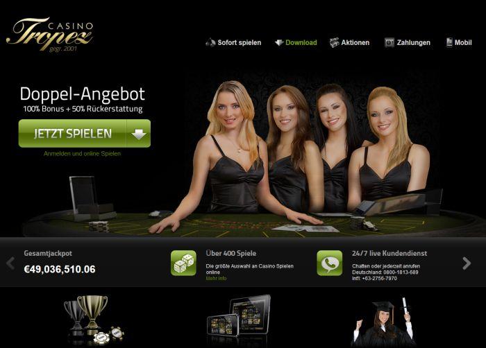 888 Casino - 256783