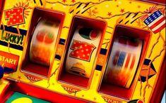 Uk Poker - 670790