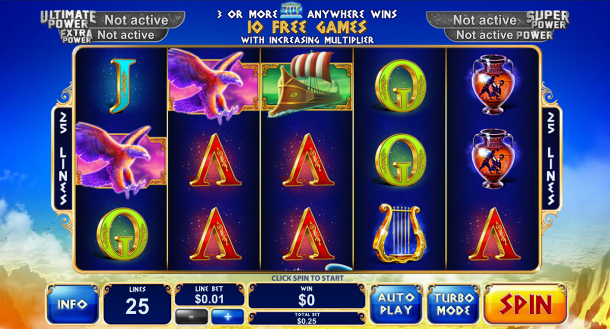 Casino Cash Free - 994958